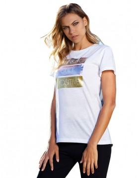 jadea-tshirt-4944-aspro-themooncat-1