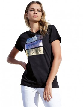 jadea-tshirt-4944-mavro-themooncat