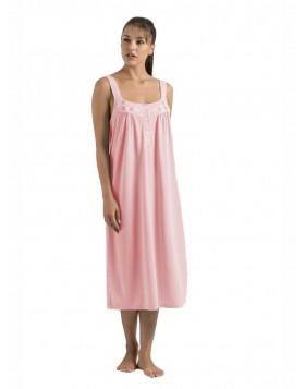 jeannette-klasiko-nyxtiko-roz-6638-themooncat