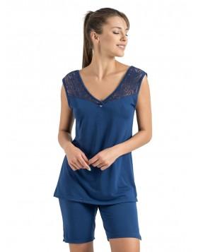 jeannette-pyjama-6624-themooncat-2
