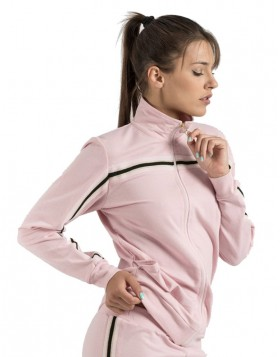 jeannette-zaketa-11202-shorts-11230-themooncat