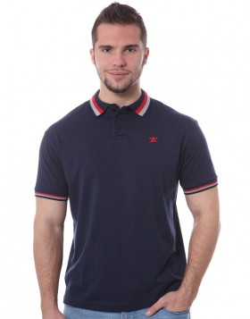 johnny-brasco-polo-shirt-458801-themooncat-navy