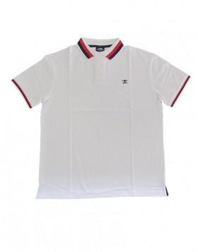 johnny-brasco-mens-polo-shirt-458805-themooncat-white