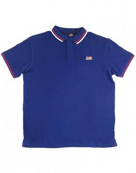 johnny-brasco-polo-shirt-458801-themooncat-blue