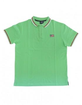 johnny-brasco-polo-shirt-458801-themooncat-laxani