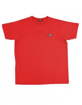 johnny-brasco-tshirt-456001-themooncat-kokkino