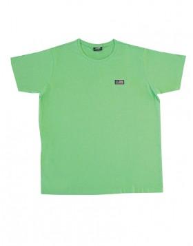 johnny-brasco-tshirt-456001-themooncat-laxani