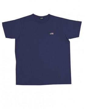 johnny-brasco-tshirt-456001-themooncat-navy