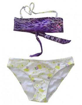 koritsistiko-magio-themooncat-sm2642-violet