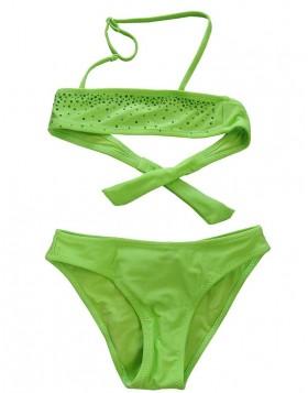 koritsistiko-magio-themooncat-sm2673-green