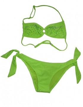 koritsistiko-magio-themooncat-sm2680-green