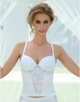 leilieve-bouquet-bust-2605-themooncat