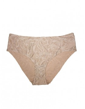 leilieve-bouquet-slip-2205-themooncat-beige-1