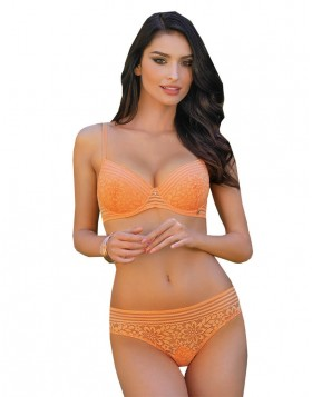 leilieve-oasi-9415-orange-themooncat