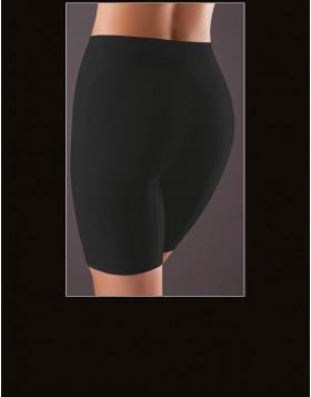 leilieve-shapewear-007-black-themooncat-1