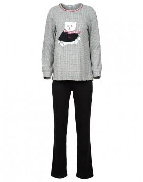 luna-963-pyjama-themooncat-1