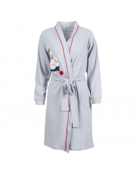 luna-971-robe-bear