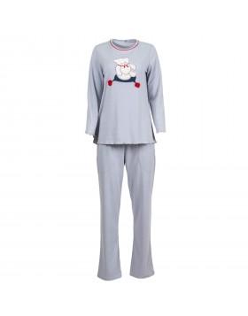 luna-974-pyjama-bear-1