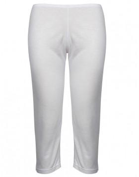 luna-carol-long-top-91068-pants-91069-themooncat-1