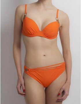 luna-cuero-91177-portokali-slip-magio-themooncat