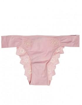 luna-daydream-23070-pink-themooncat-1