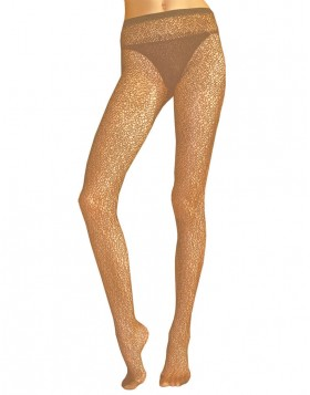 luna-delirium-tights-5863-beige-themooncat