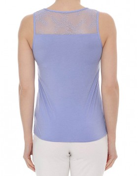 luna-delphine-top-83224-themooncat-lilac-1