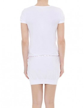 luna-dress-sportive-8226-themooncat-1
