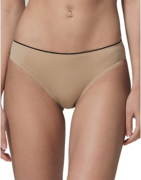 luna-miracle-one-brazilian-2808-themooncat-beige-1
