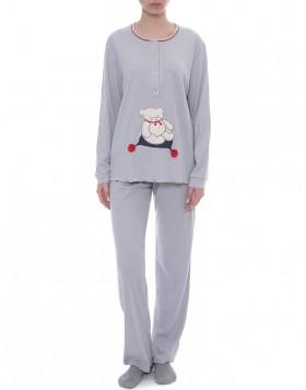 luna-mooncat-973-pyjama-1