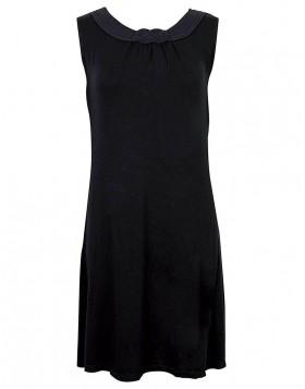 luna-satinet-dress-83059-themooncat-1