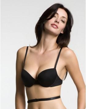 luna-secret-backless-bra-1174-themooncat-black-1
