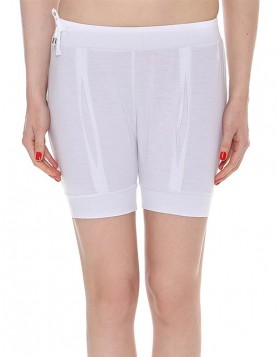luna-shorts-stylish-8180-themooncat-aspro-1