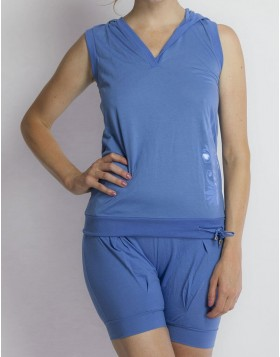 luna-shorts-stylish-8180-themooncat-blue-1