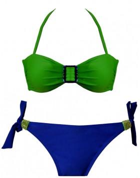 luna-tropea-91111-magio-strapless-brazilian-themooncat-1