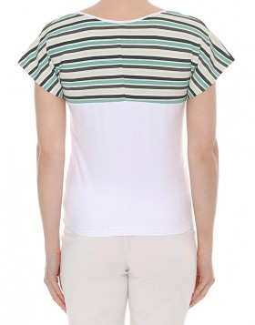 luna-tshirt-juliette-83232-themooncat-1