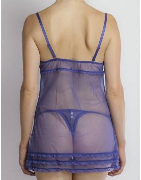 luna-violet-chemise-alicia-83228-themooncat-1