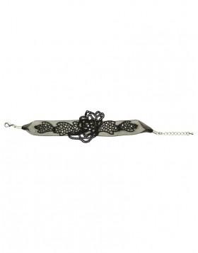 luna-ynes-bracelet-53306-themooncat
