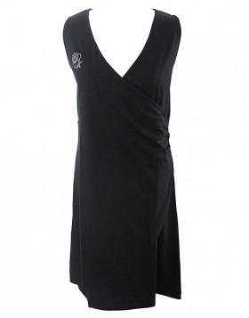 mae-sleeveless-dress-995-themooncat-black