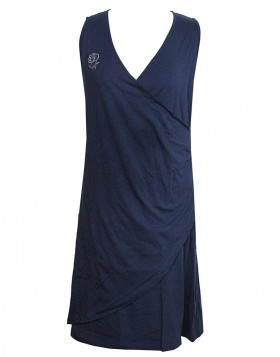 mae-sleeveless-dress-995-themooncat-navy