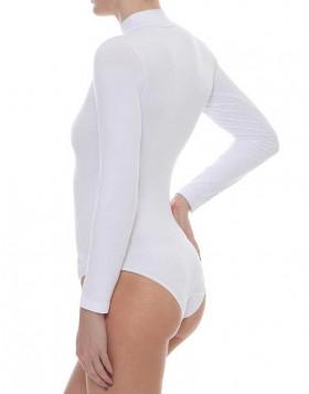 maranda-body-835-themooncat-white-1