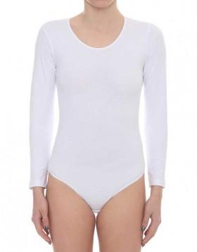 maranda-body-840-themooncat-white-1