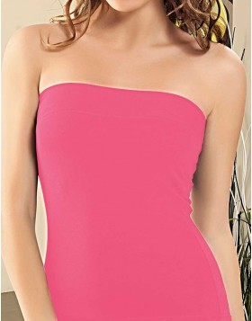 maranda-strapless-top-545-themooncat-pink
