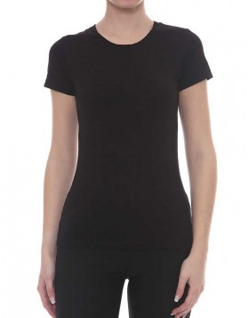 maranda-tshirt-770-themooncat-black-1
