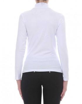 maranda-tshirt-790-themooncat-white-1