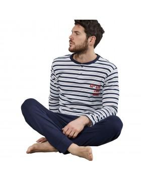 ogham-mooncat-antriki-pyjama-7314_white-2