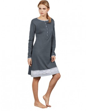ogham-mooncat-nyxtiko-7528-grey