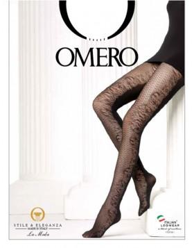 omero-mooncat-113386-Darlene-1