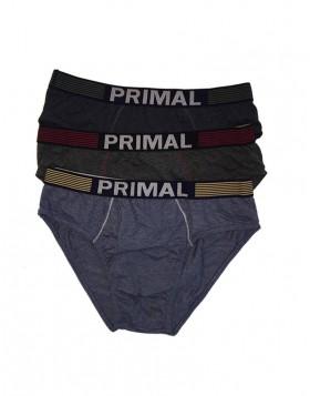 primal-mooncat-S195