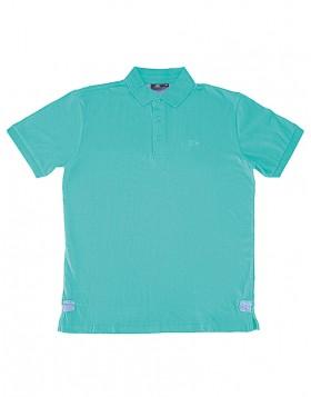 scuola-nautica-italiana-polo-tshirt-418831-themooncat-aqua